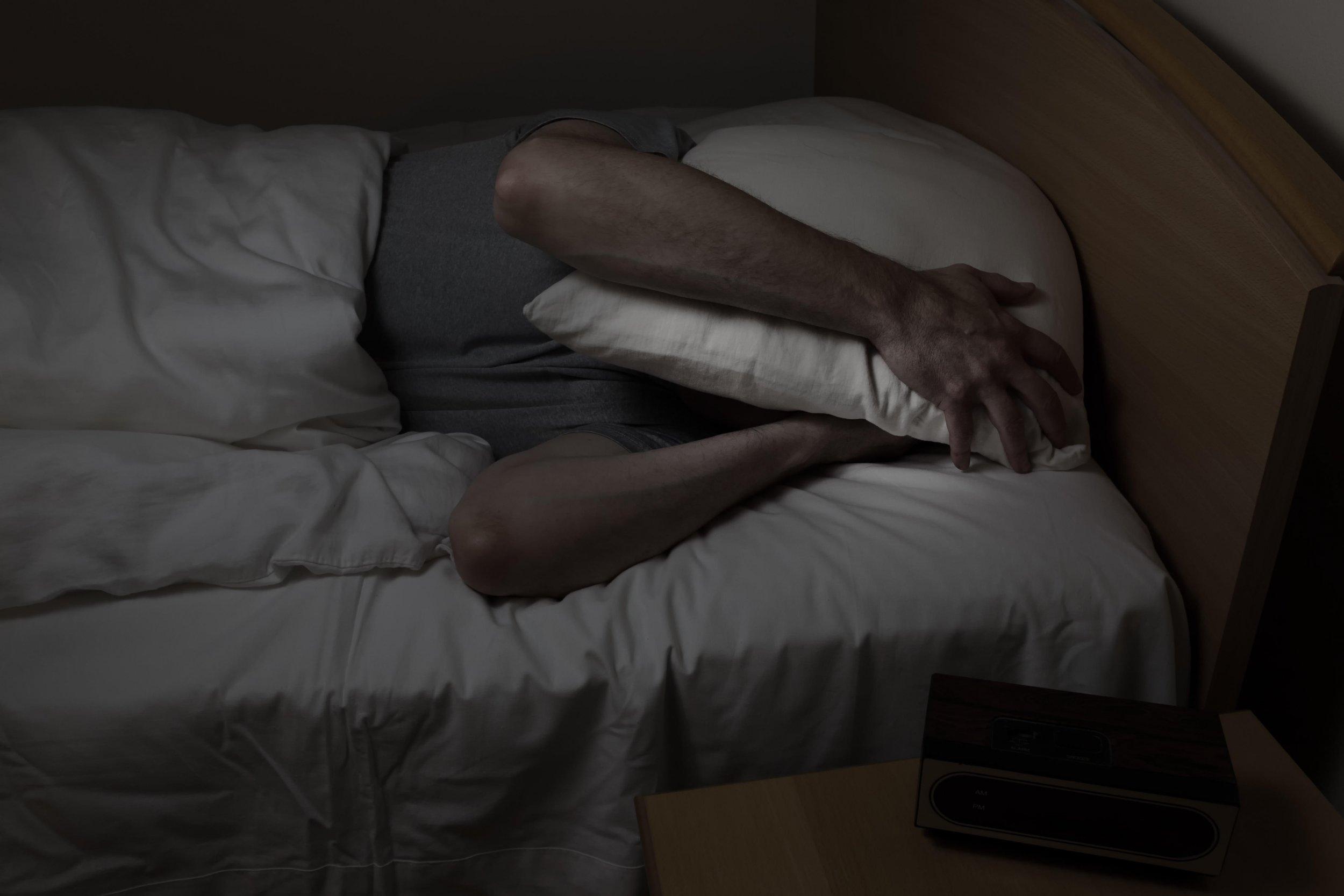 04_17_Sleep_01