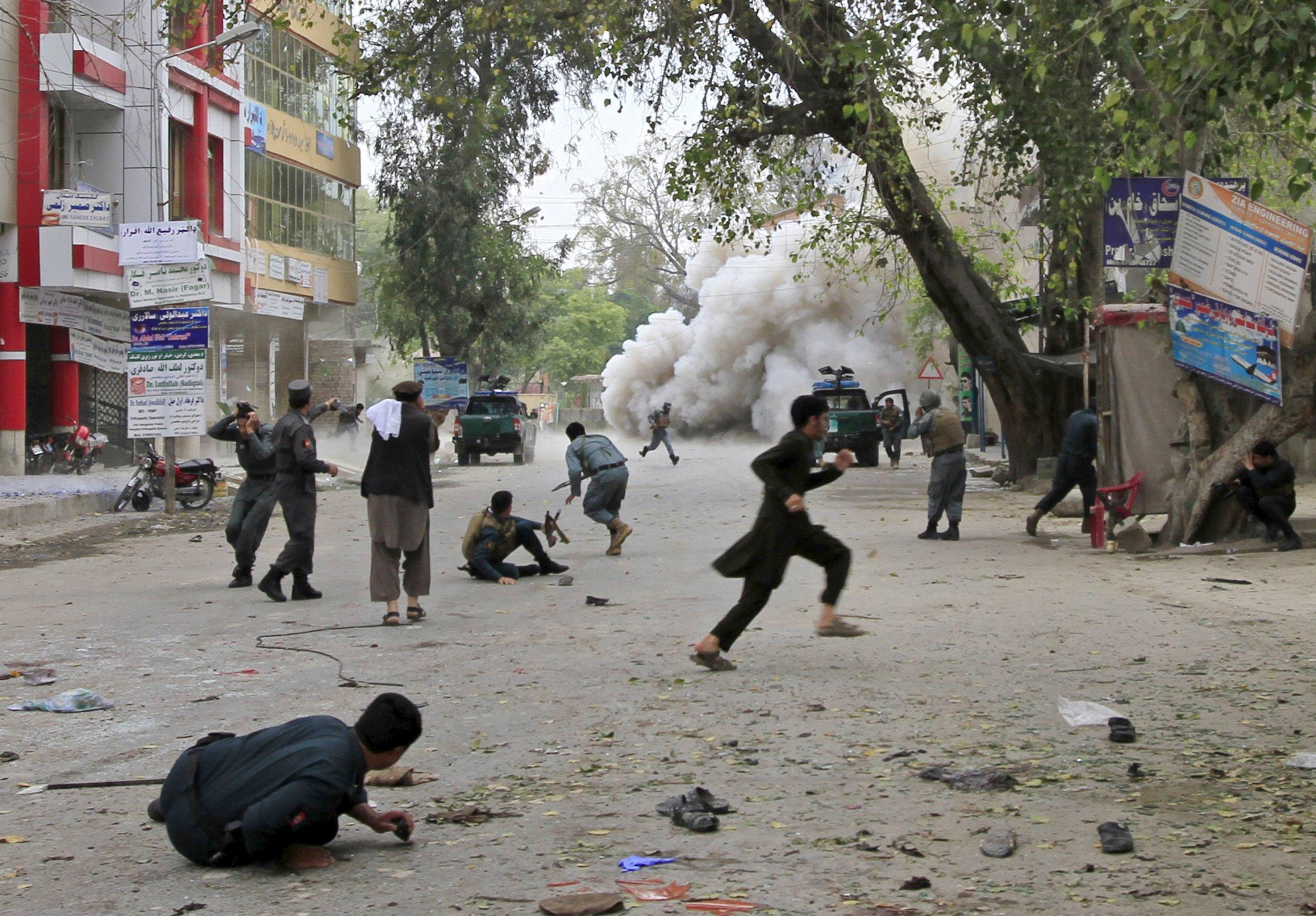 Afghan_0418