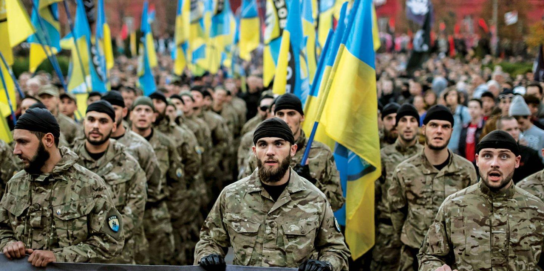 04_24_Ukraine_01