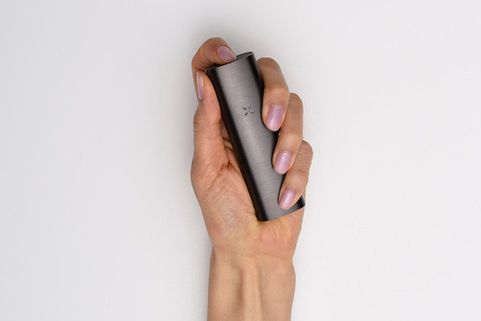 Nine Portable Vaporizers For On The Go Stoners