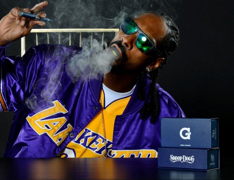 Snoop-GPen-01