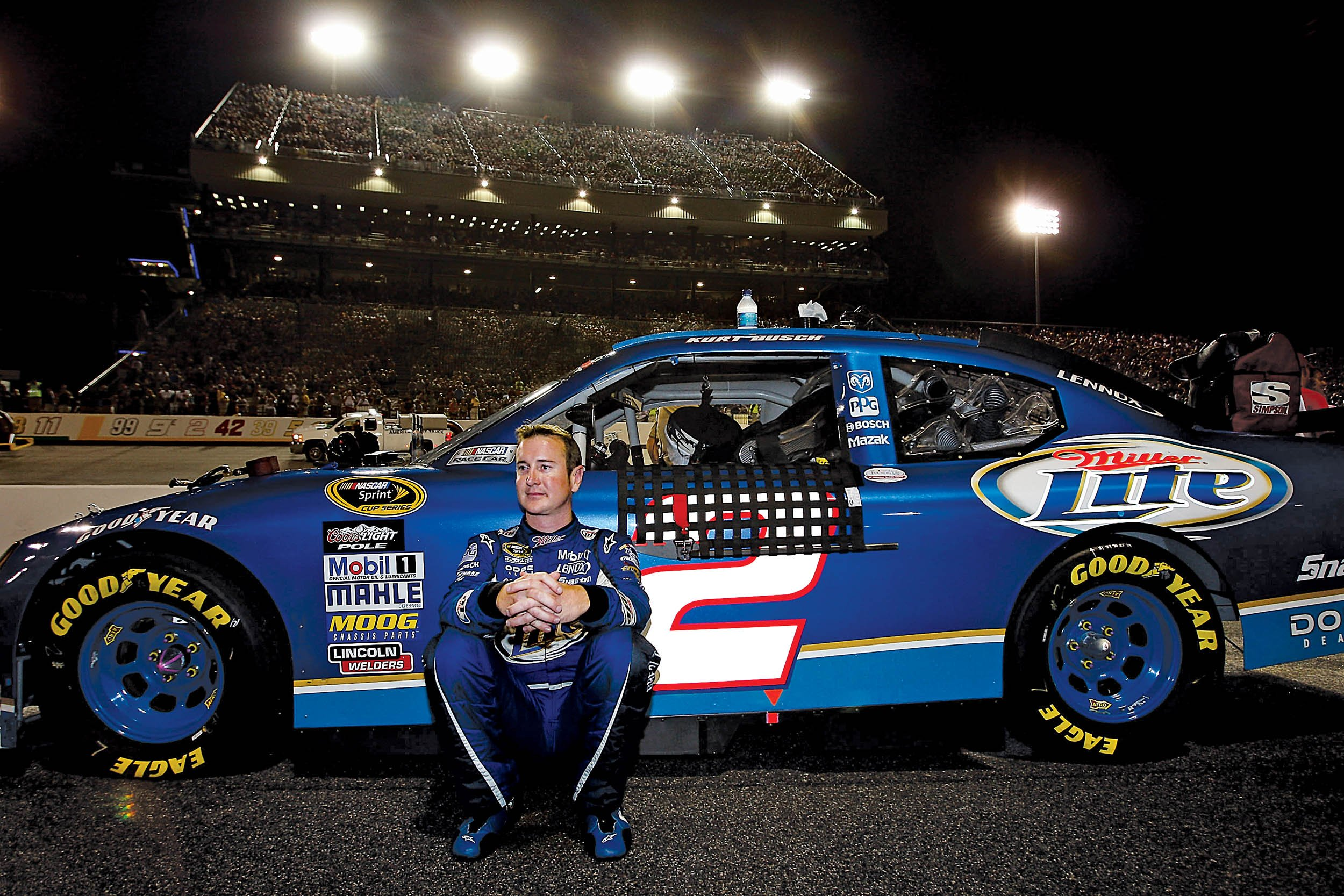 the twists and turns of nascar driver kurt busch 39 s breakup. Black Bedroom Furniture Sets. Home Design Ideas