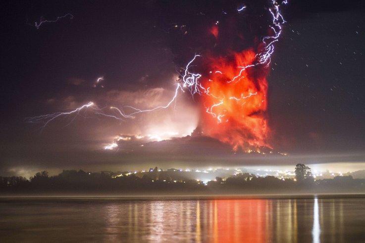 04_23_Volcano_22