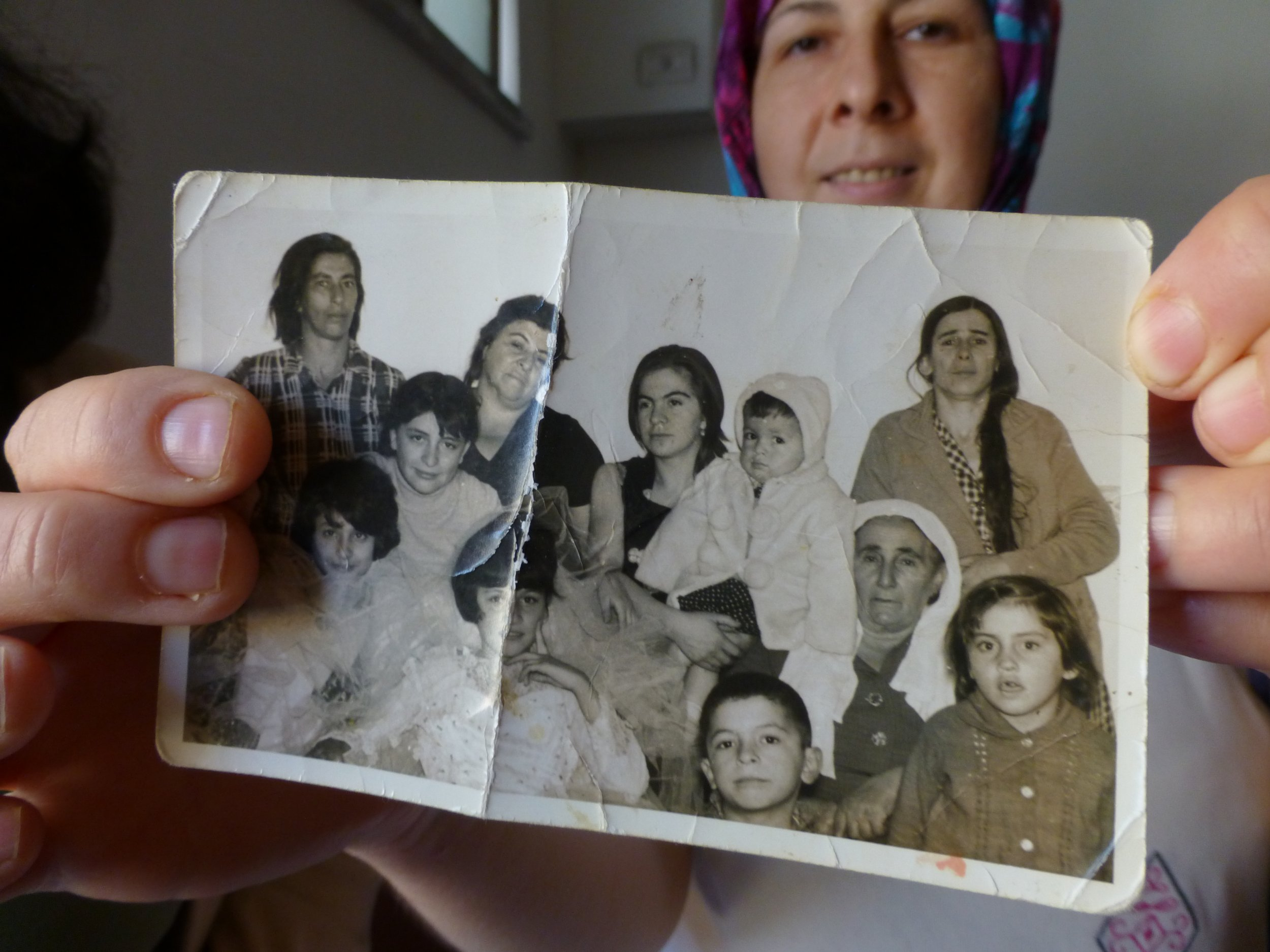 04_23_Armenia_Genocide_01