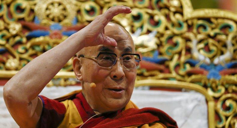 DalaiLama_0425_02