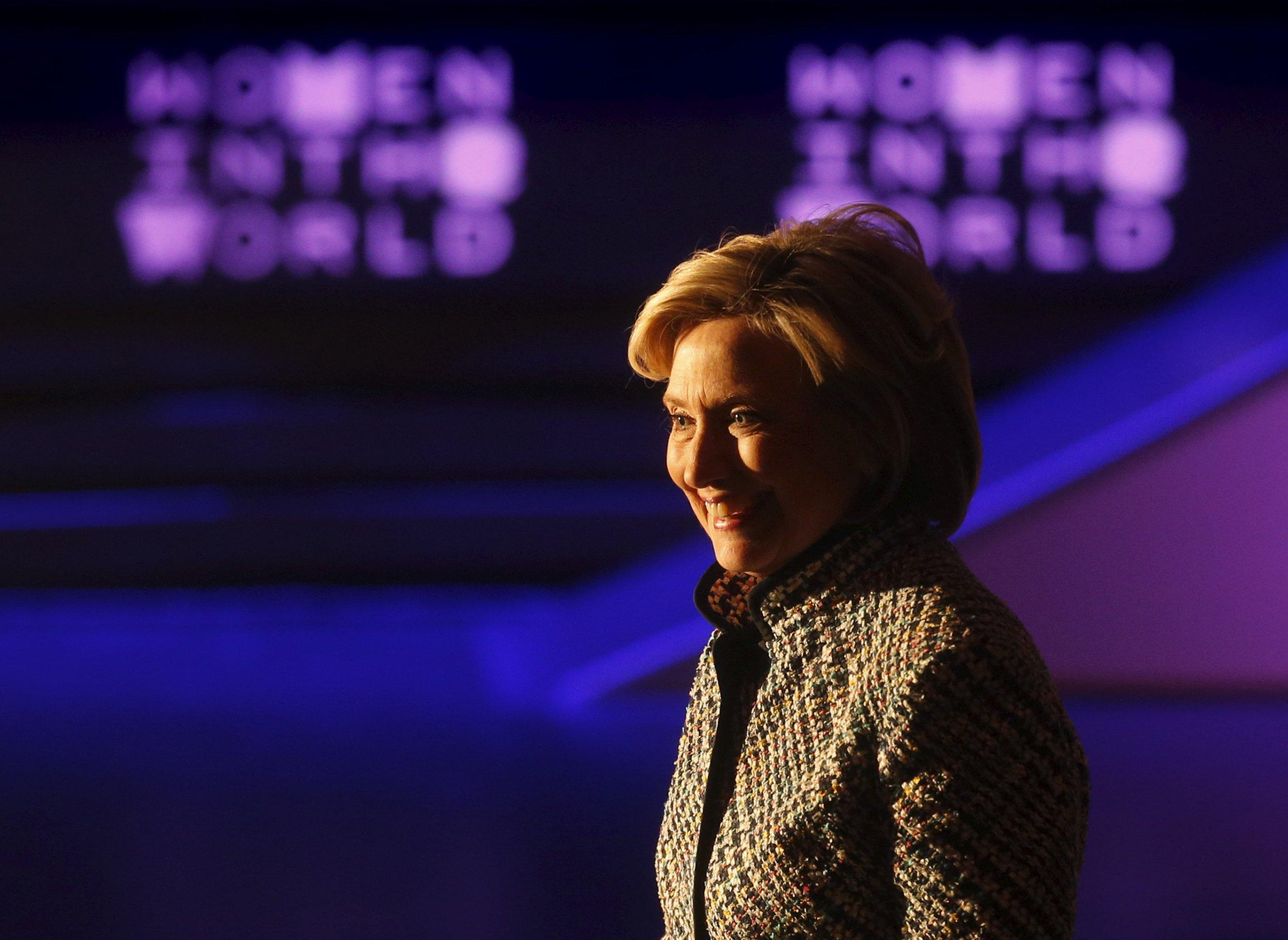 0424_Hillary