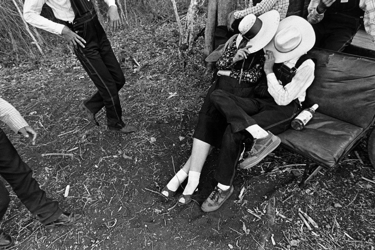 05_01_Amish_01