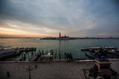 05_08_Venice_01