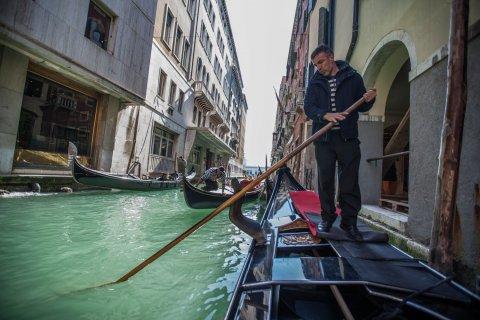 05_08_Venice_02