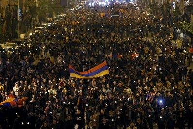 4-24-15 Armenia