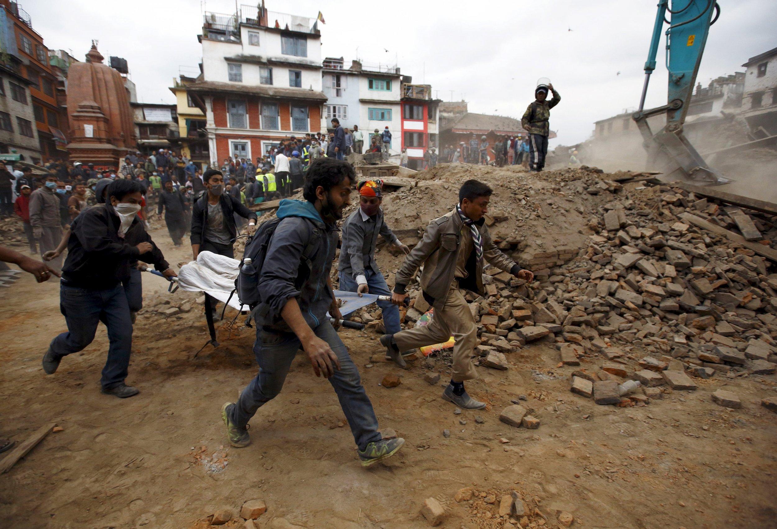 Kathmandu_0425