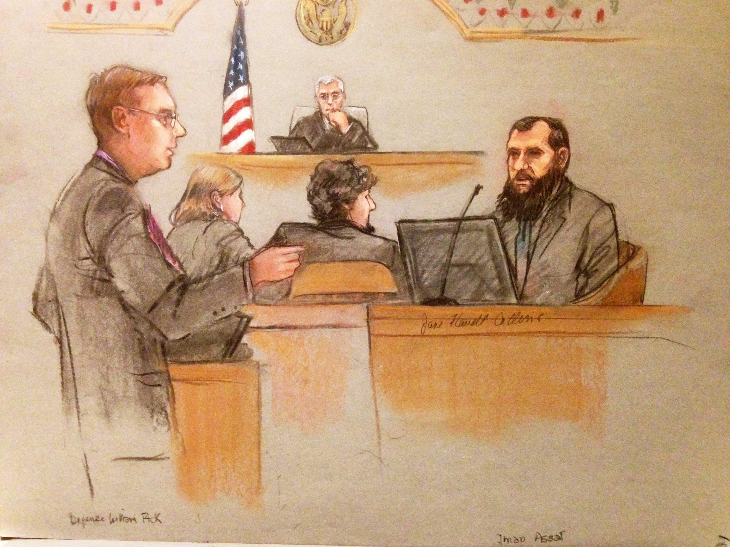 2015-04-27T233507Z_558926266_TM3EB4R1IBJ01_RTRMADP_3_BOSTON-BOMBINGS-TRIAL