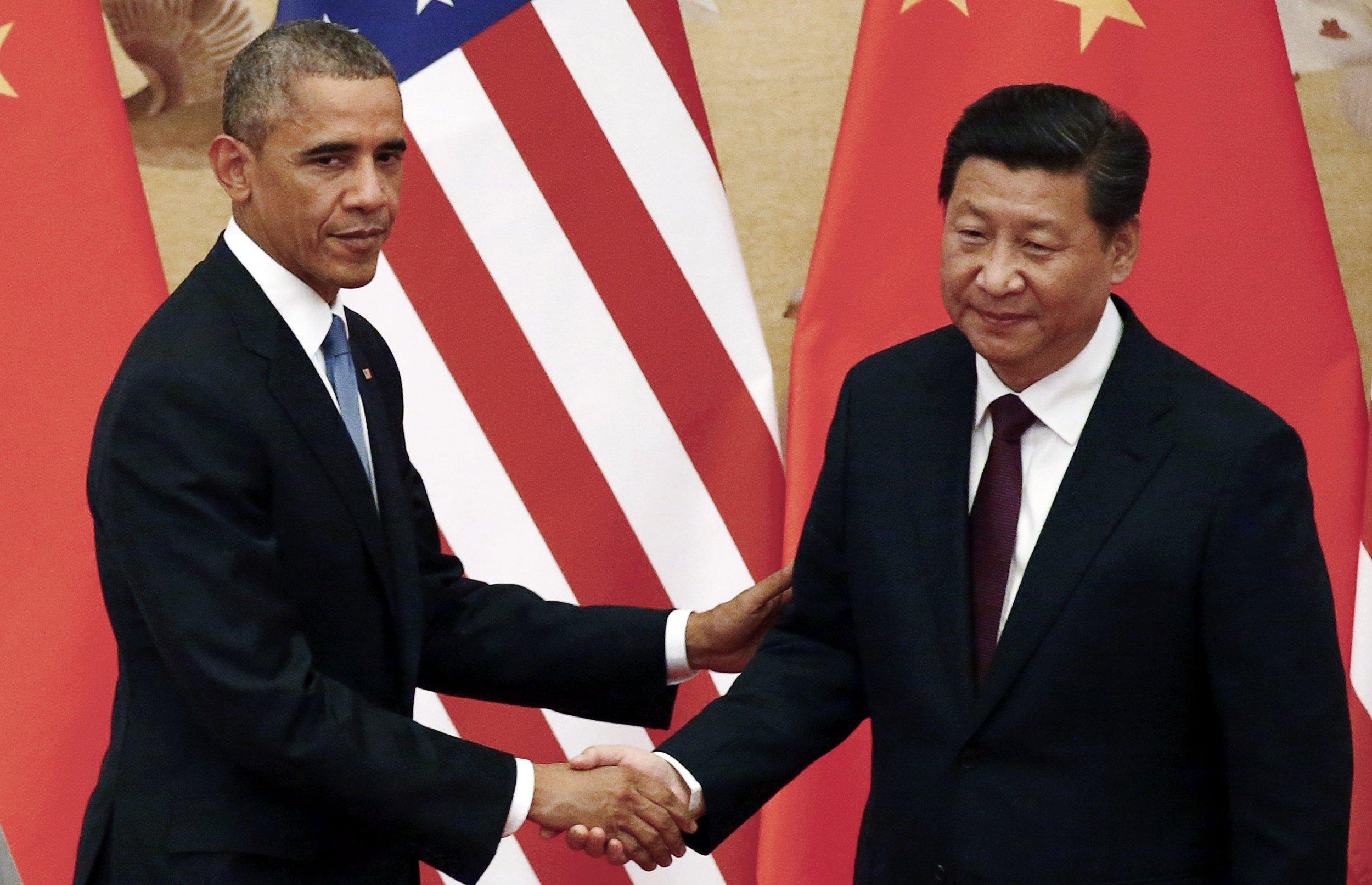 Obama_Jinping_0429