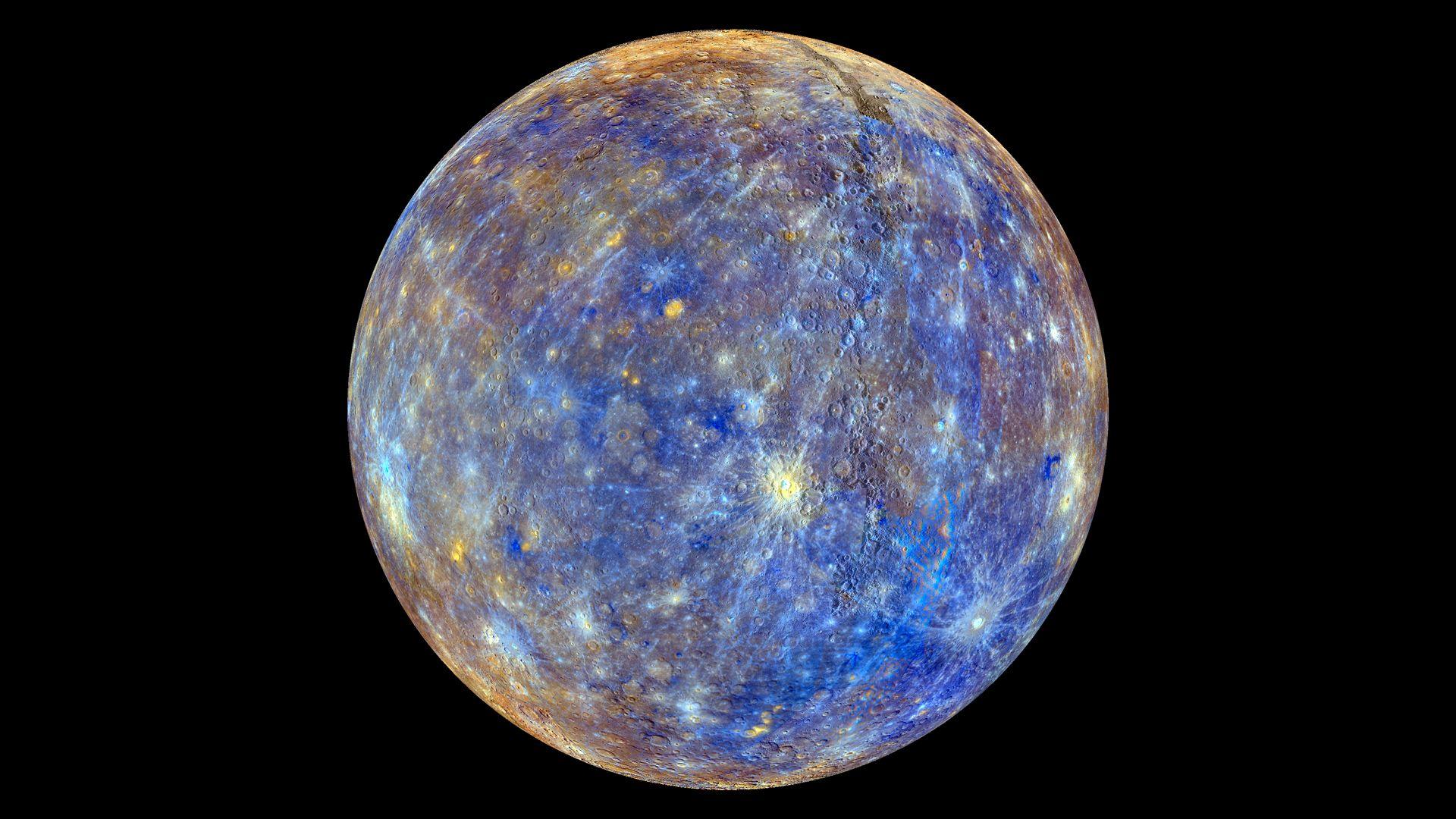 4-30-15 Mercury