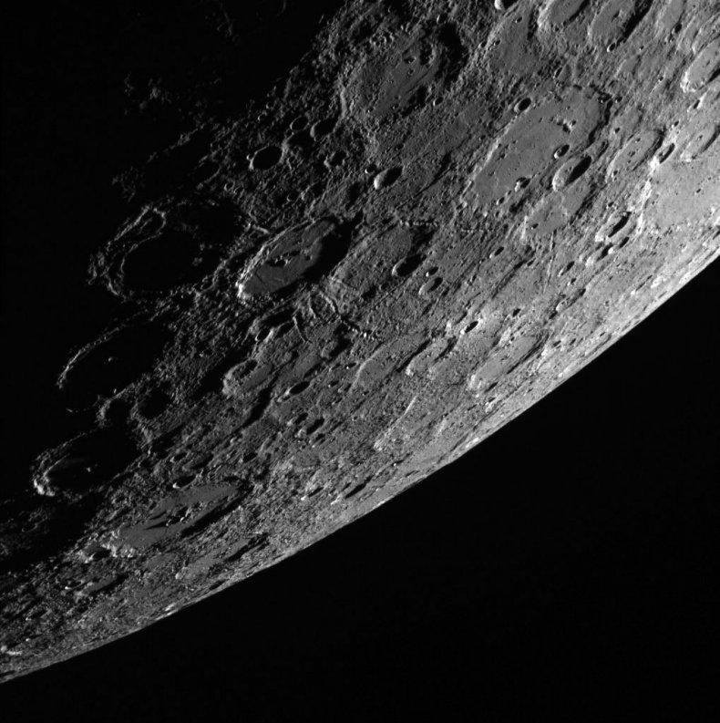 4-30-15 Mercury 2