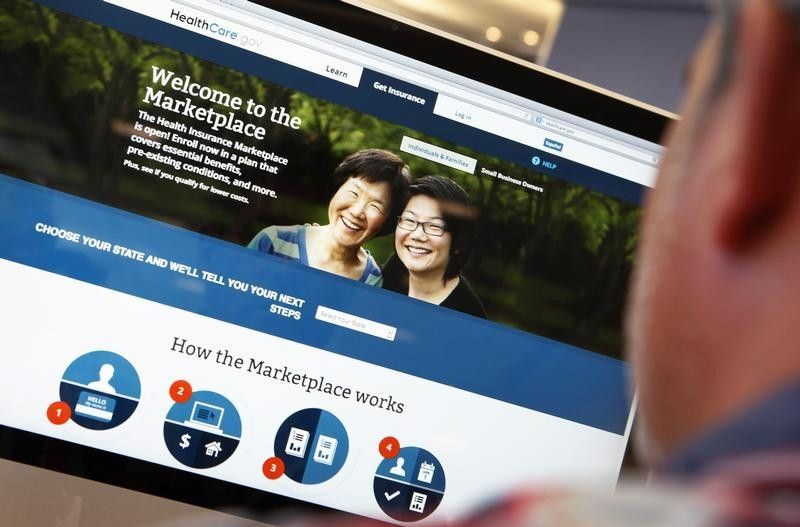 Health Insurers Dodge Obamacare Birth Control and Cancer Screening Standards