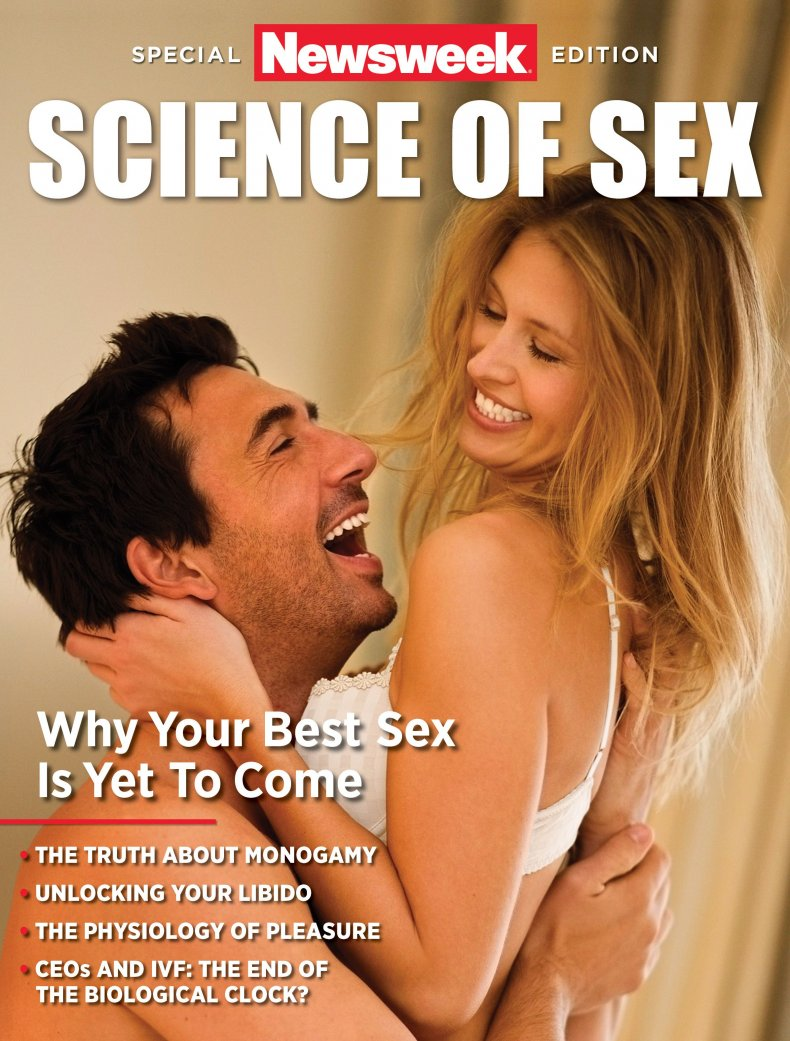 NW_ScienceofSex