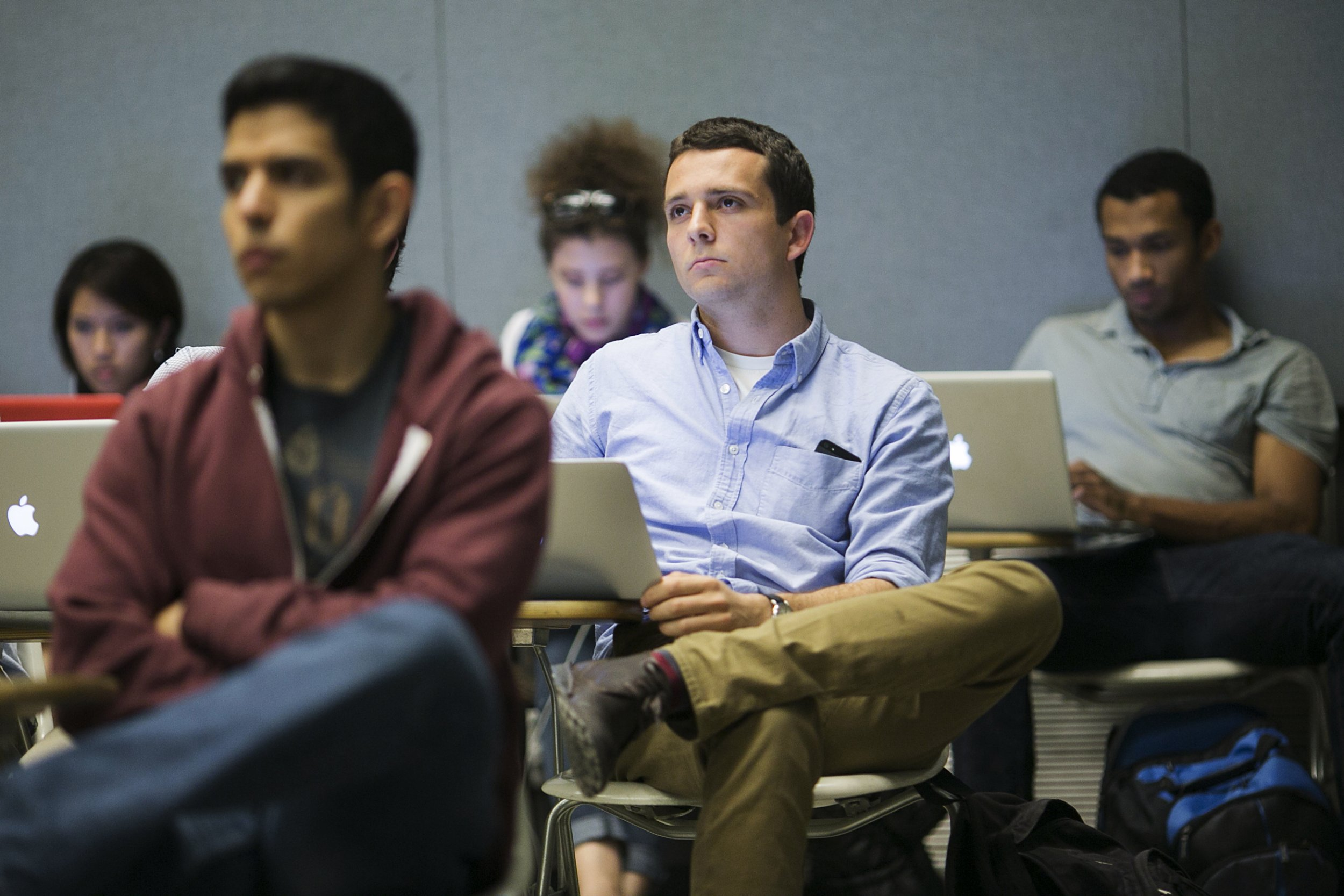 Stanford_0501