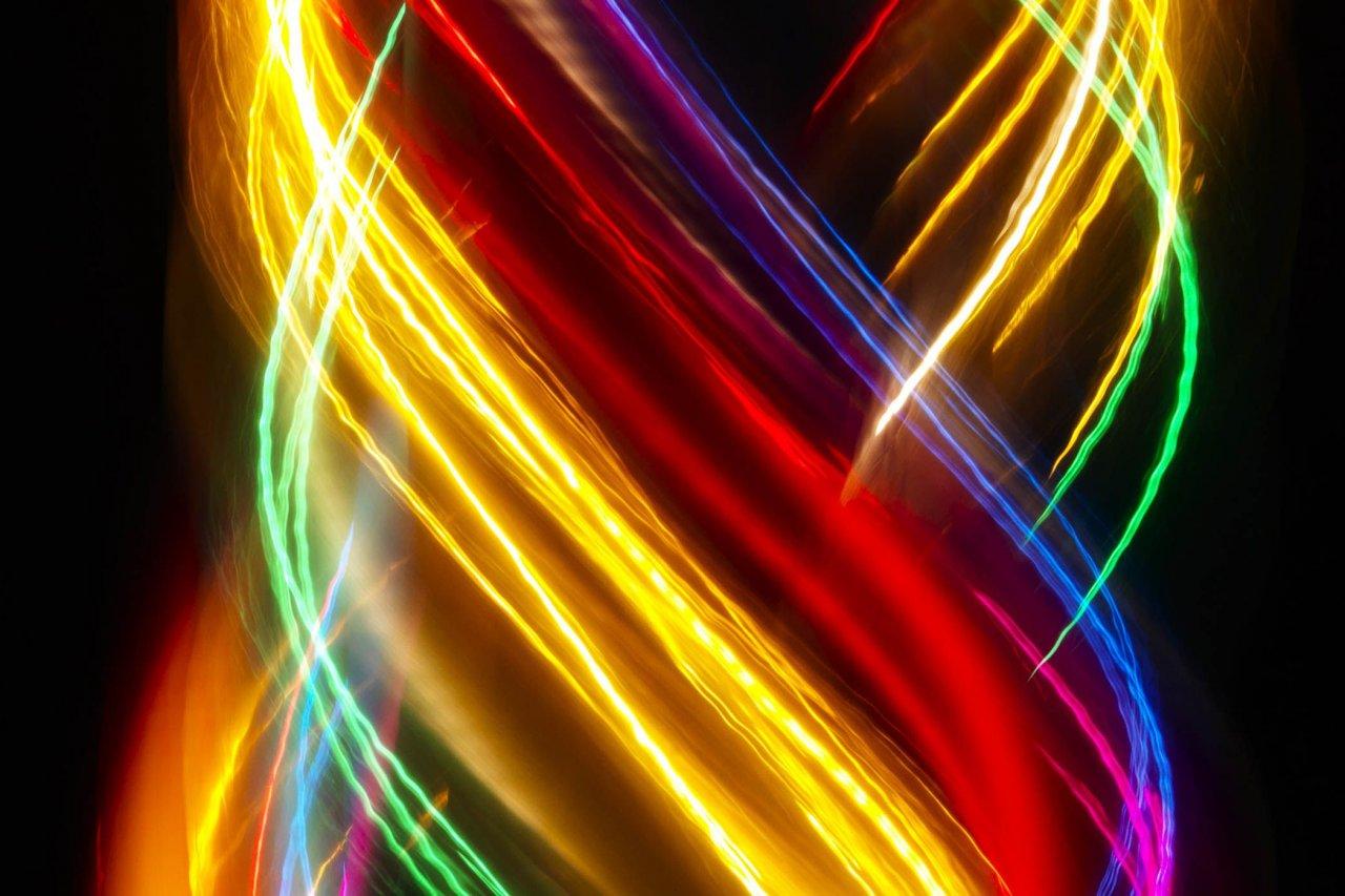 05_08_ColorGlasses_04