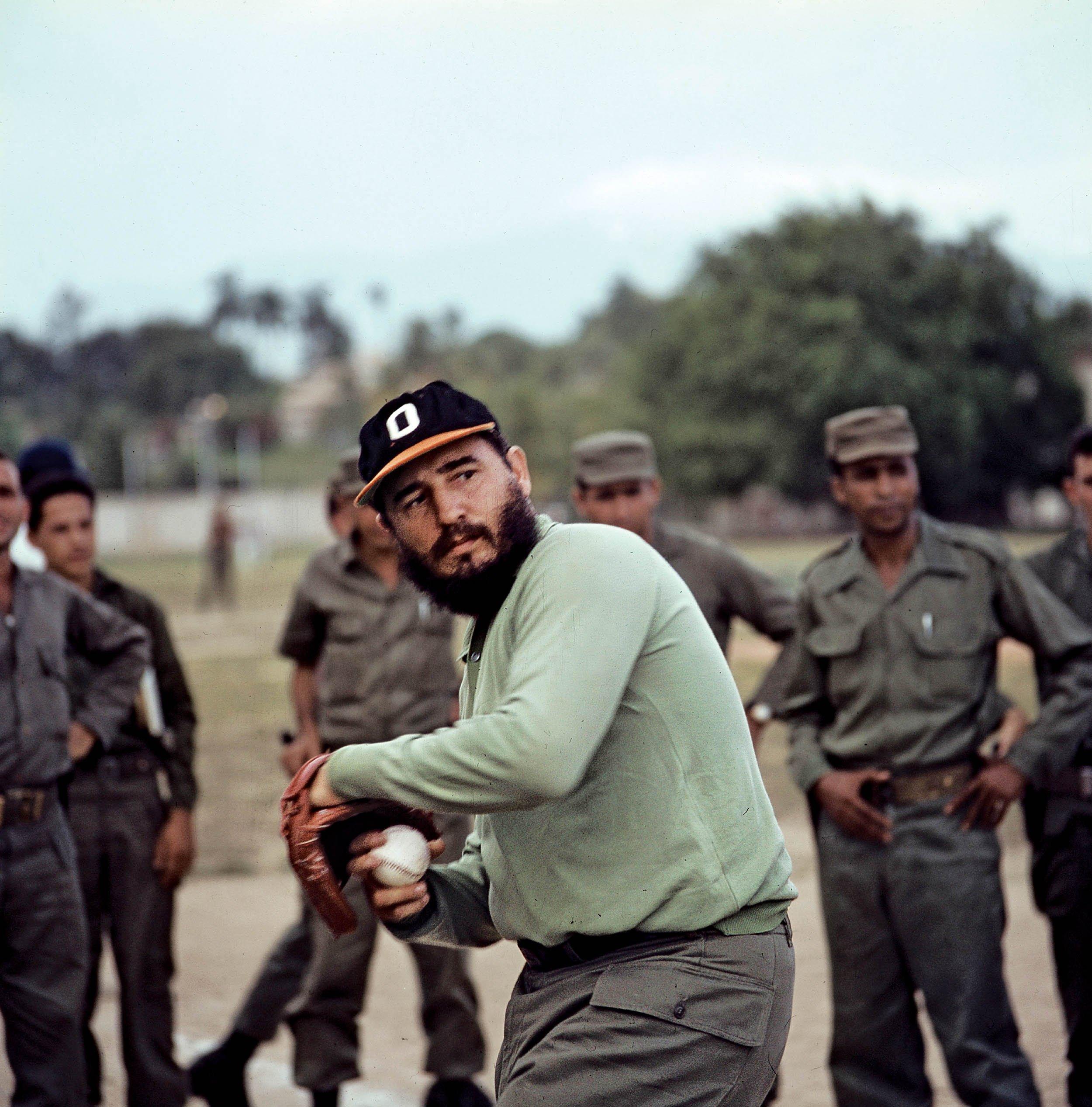 05_08_CubaBaseball_02