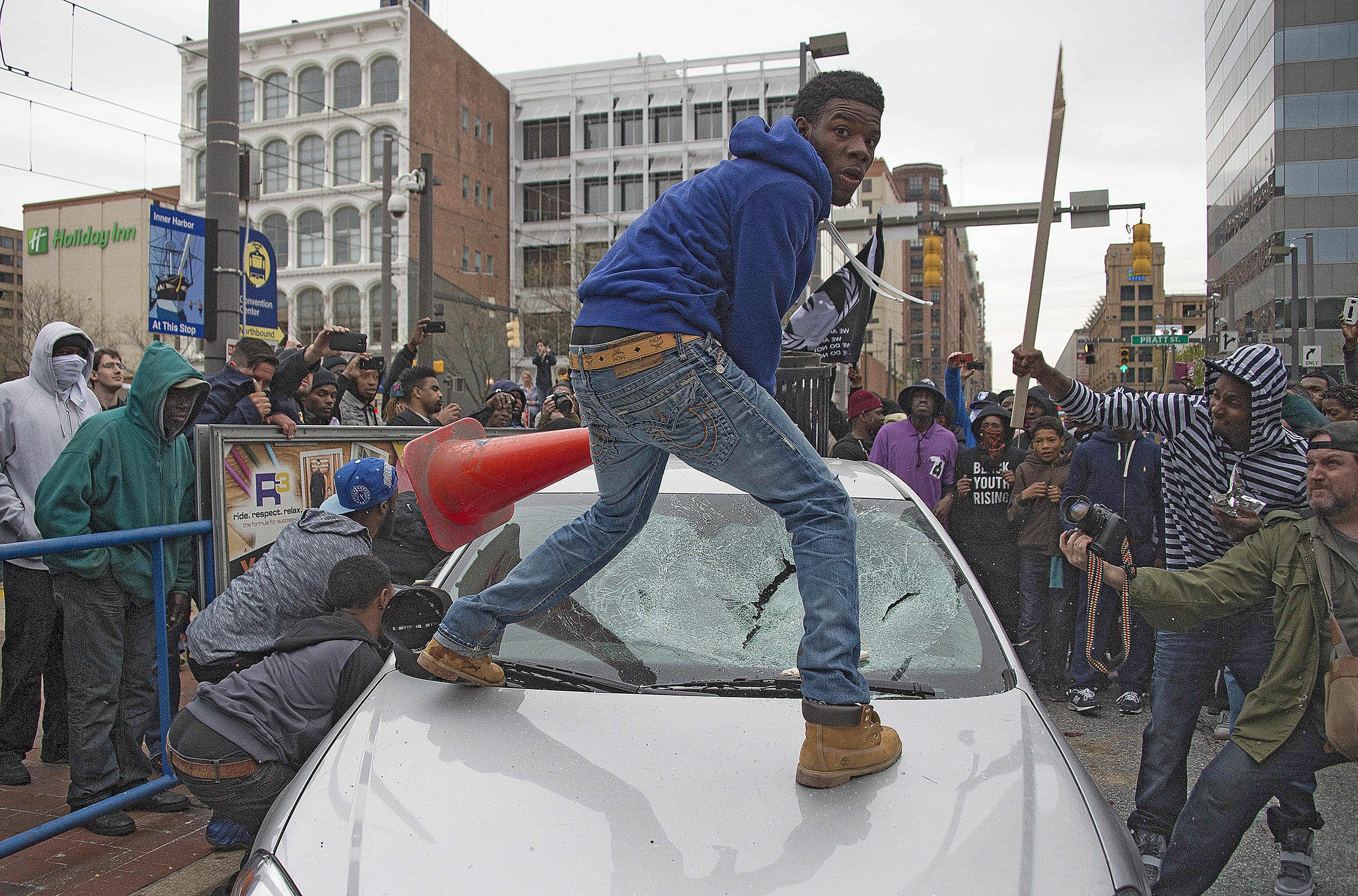 05_01_BaltimoreProtest