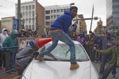 05_01_BaltimoreProtest