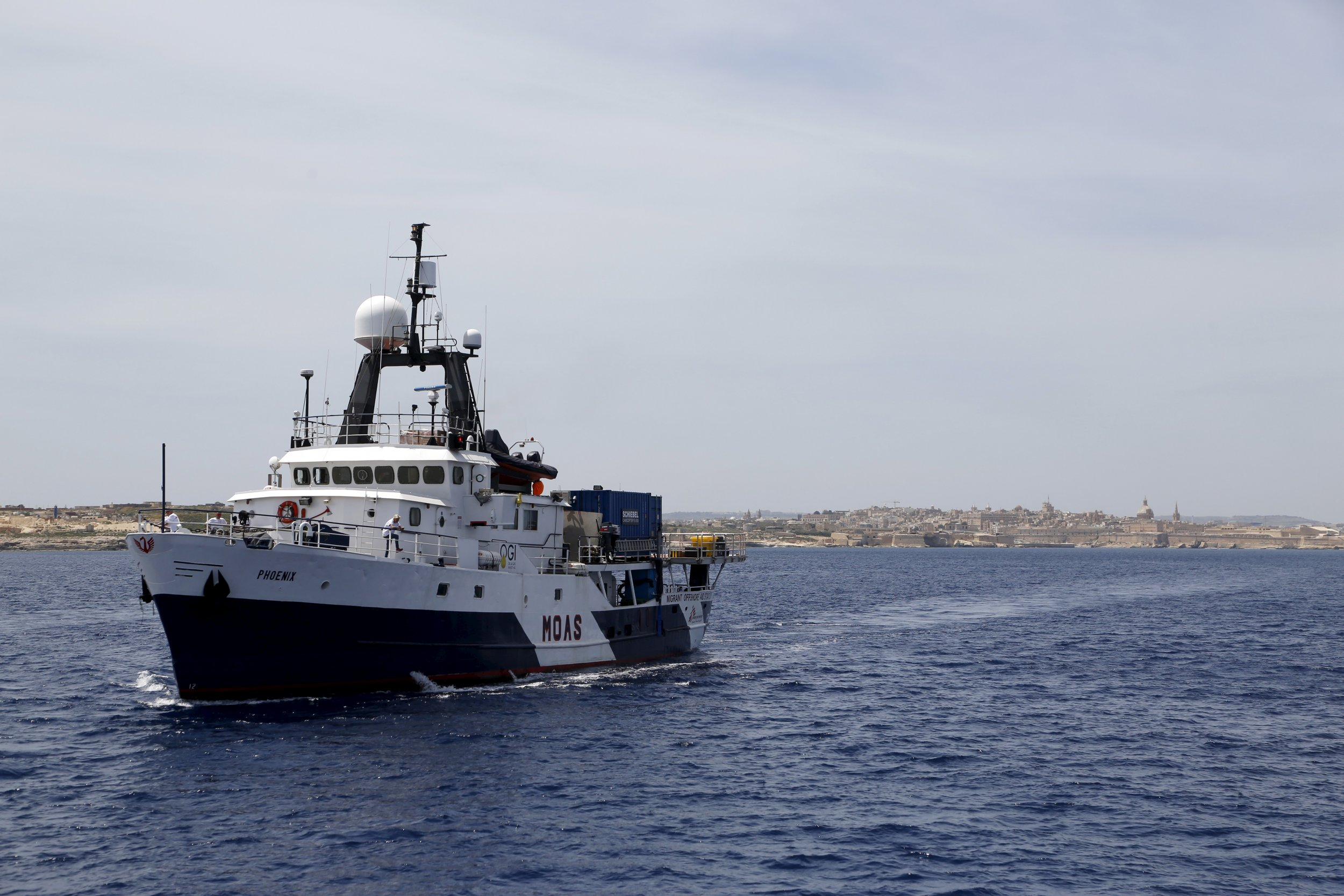 Mediterranean_migrant_0503