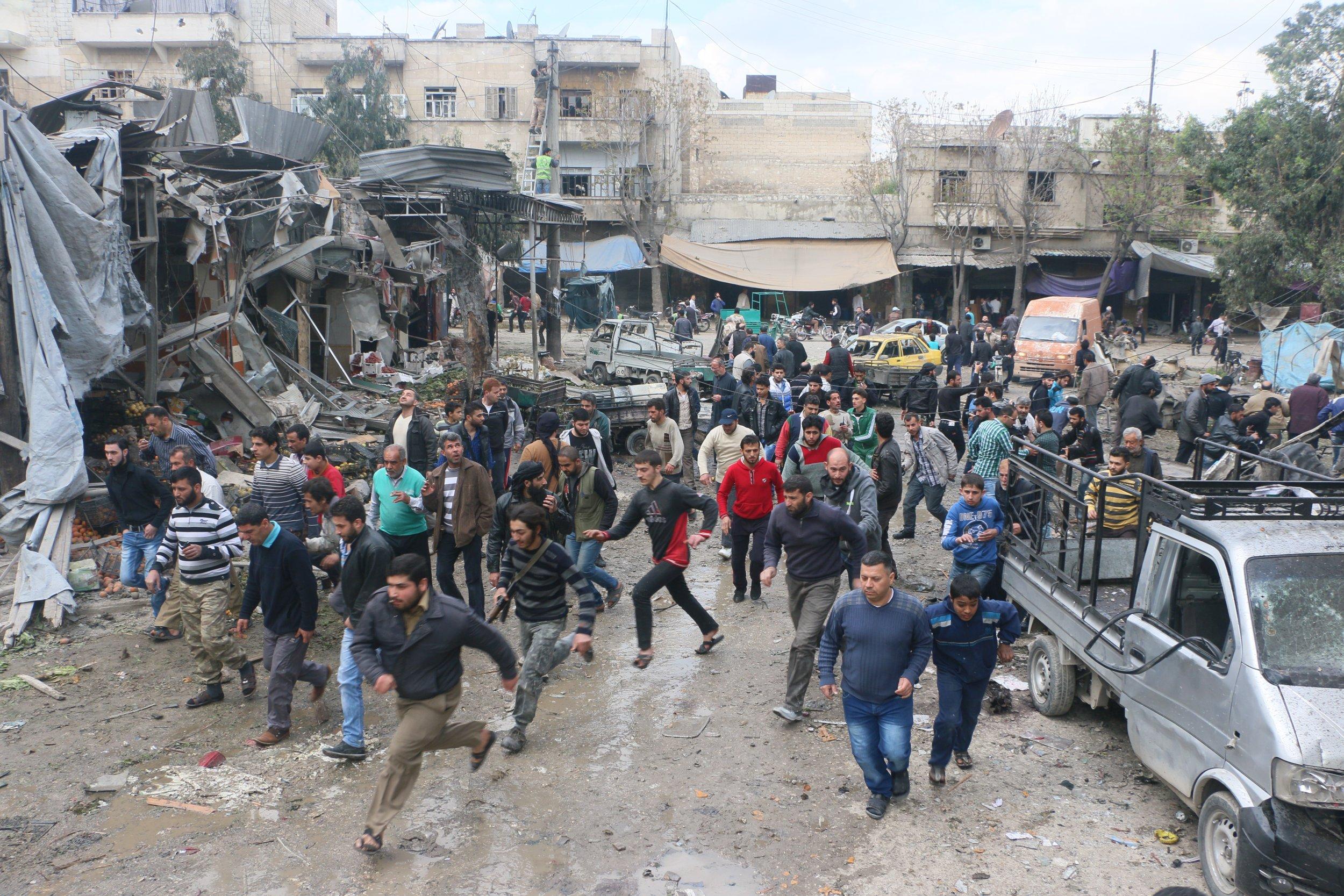 209889-209889_Aleppo%20-%20Syria%202015