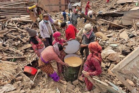 05_08_Nepal_06