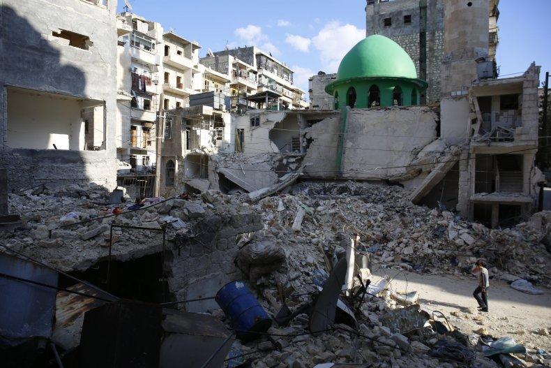 209876-209876_Aleppo%20-%20Syria%202015