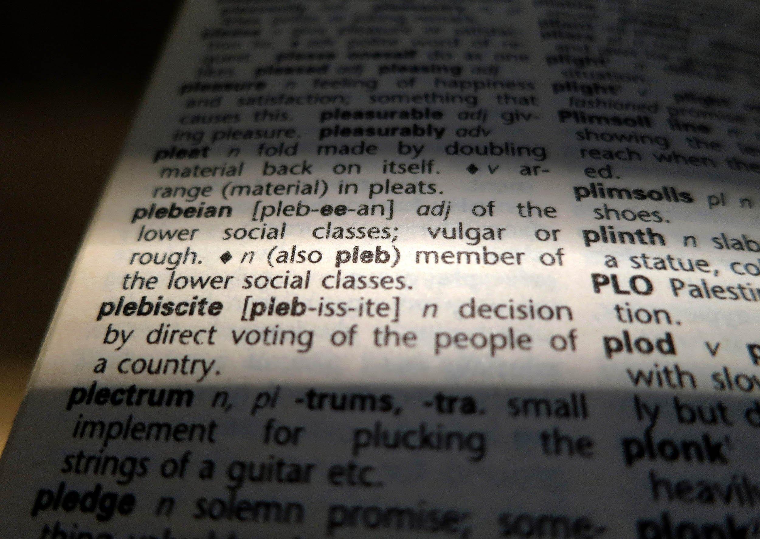 05_05_Dictionary