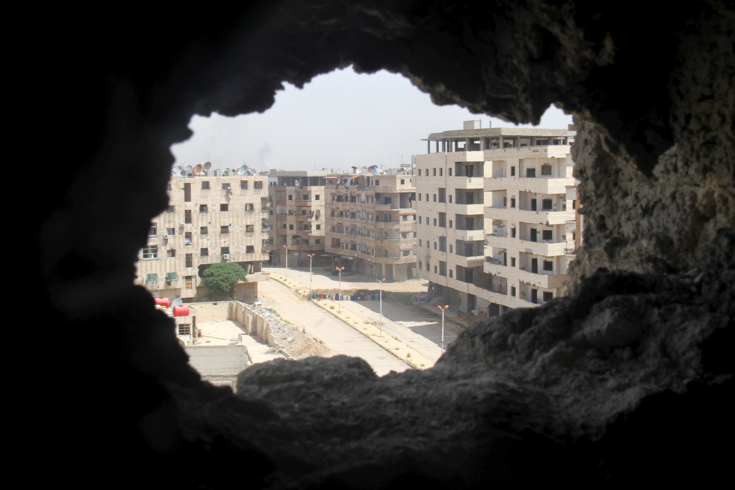 0506_Yarmouk