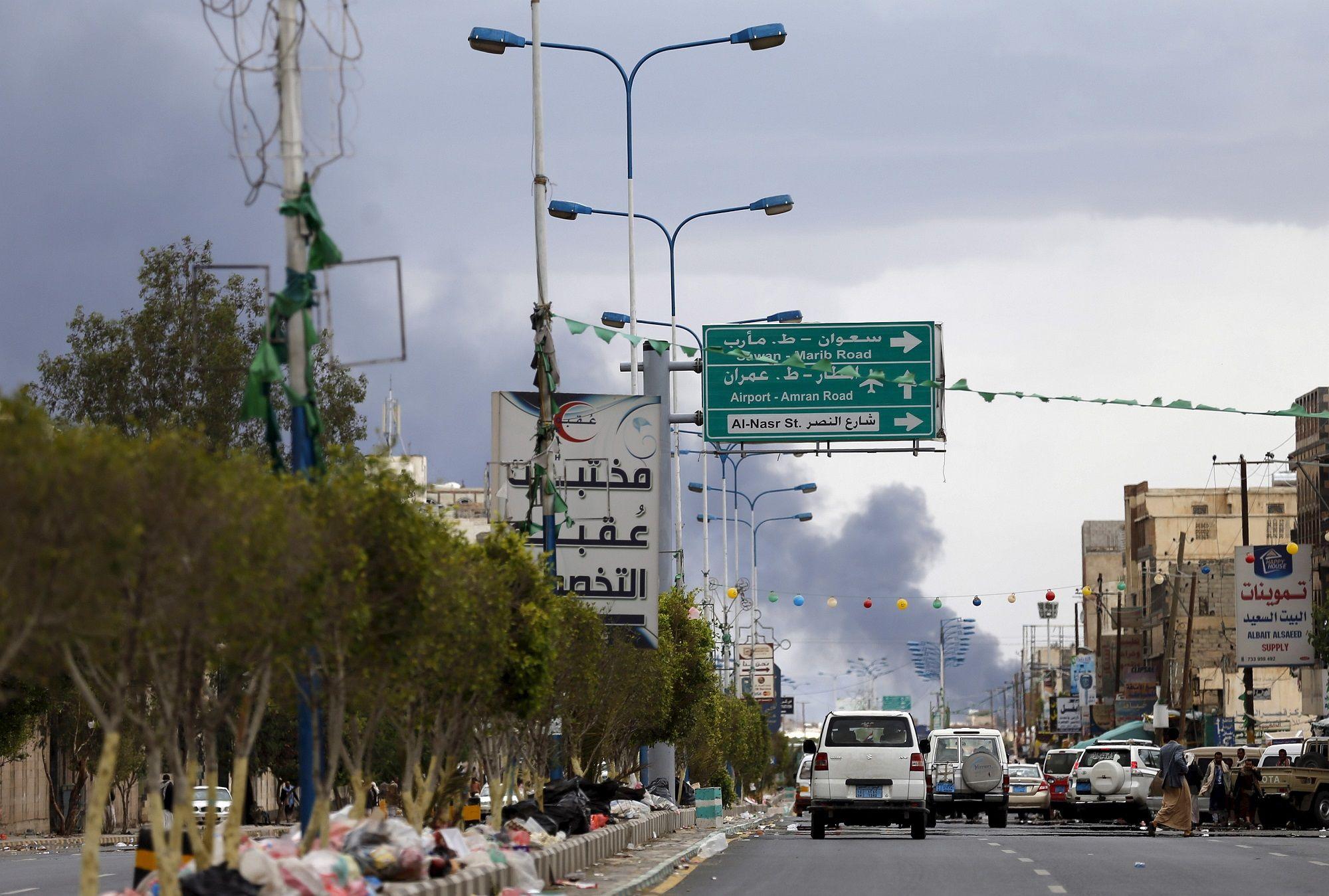 0506_Yemen
