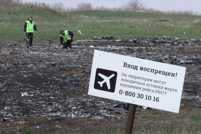 2015-05-06T150256Z_1_LYNXMPEB450QO_RTROPTP_4_UKRAINE-CRISIS