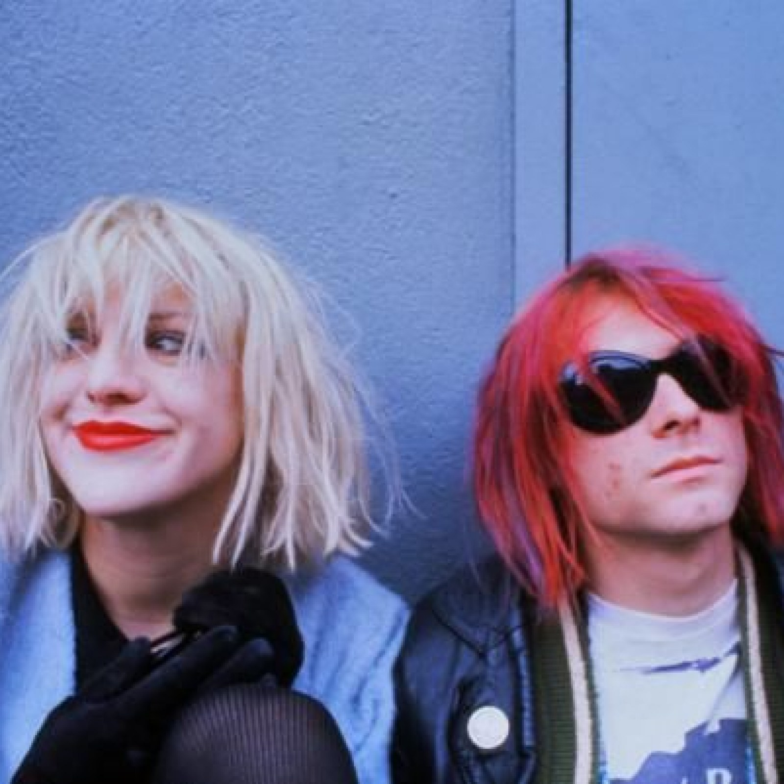 Five Kurt Cobain Myths Dispelled in 'Montage of Heck'