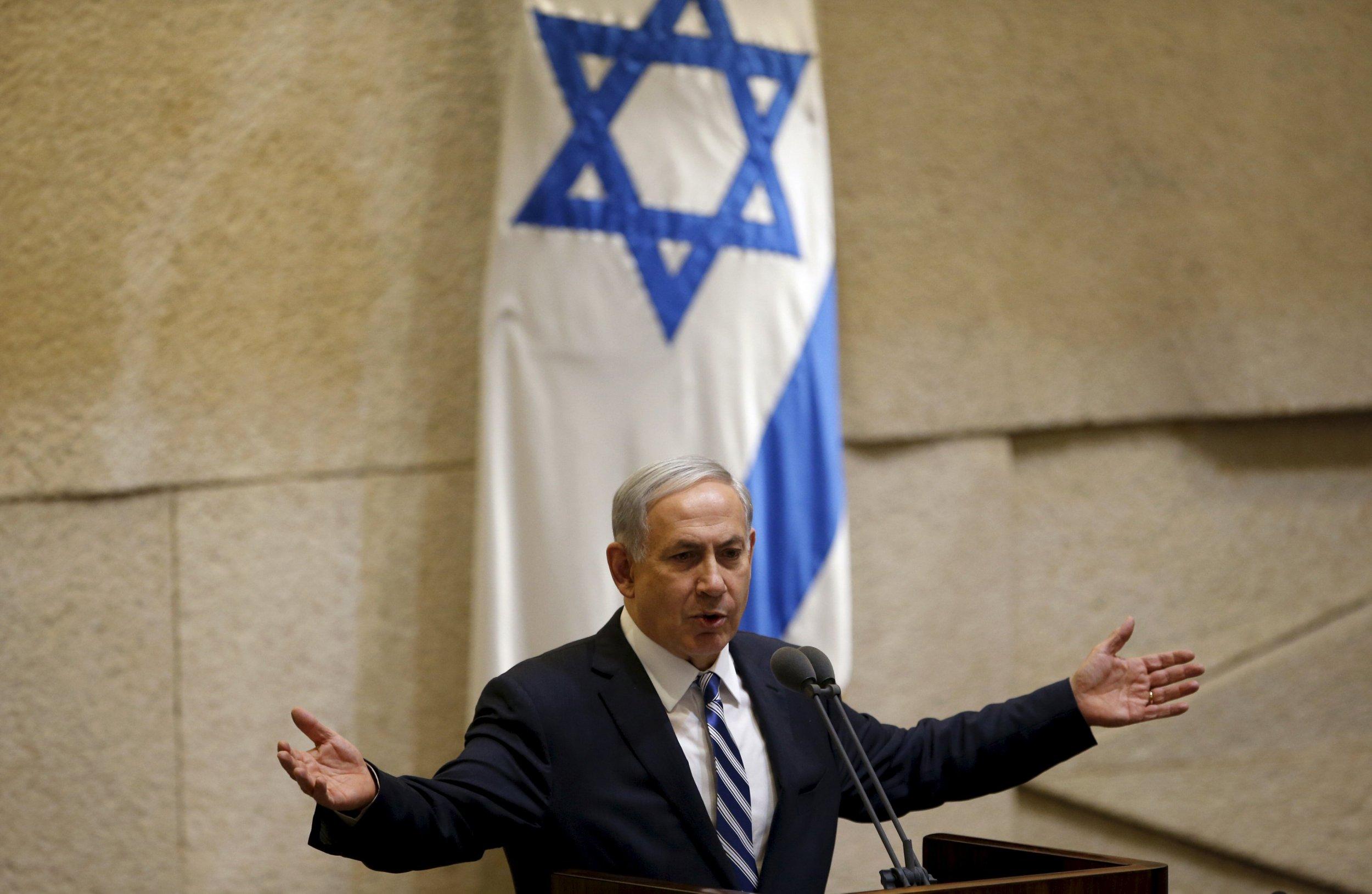 2015-05-06T193713Z_1_LYNXMPEB450ZA_RTROPTP_4_CNEWS-US-ISRAEL-POLITICS