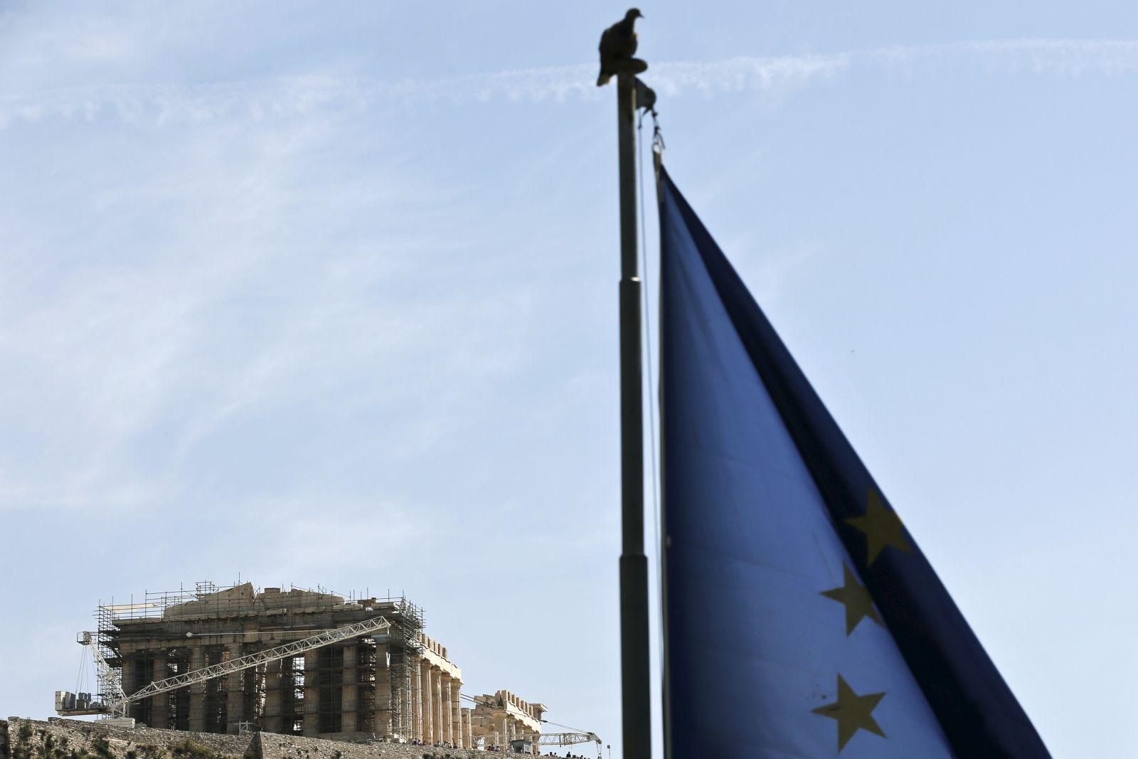 eu-flag-athens