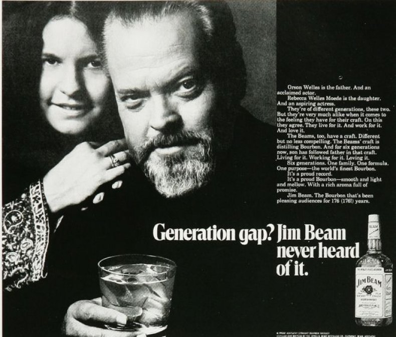 orson_jimbeam