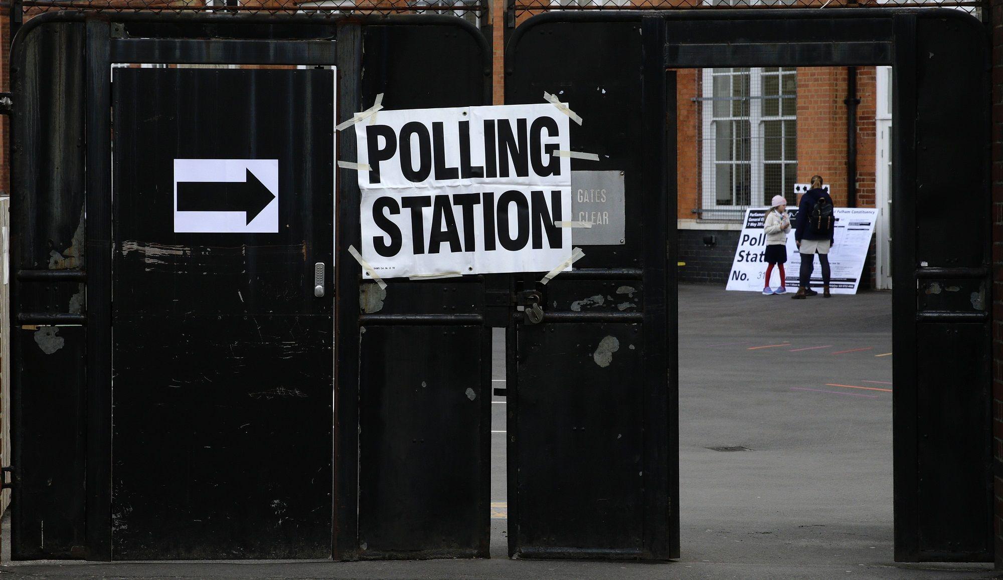0507_election