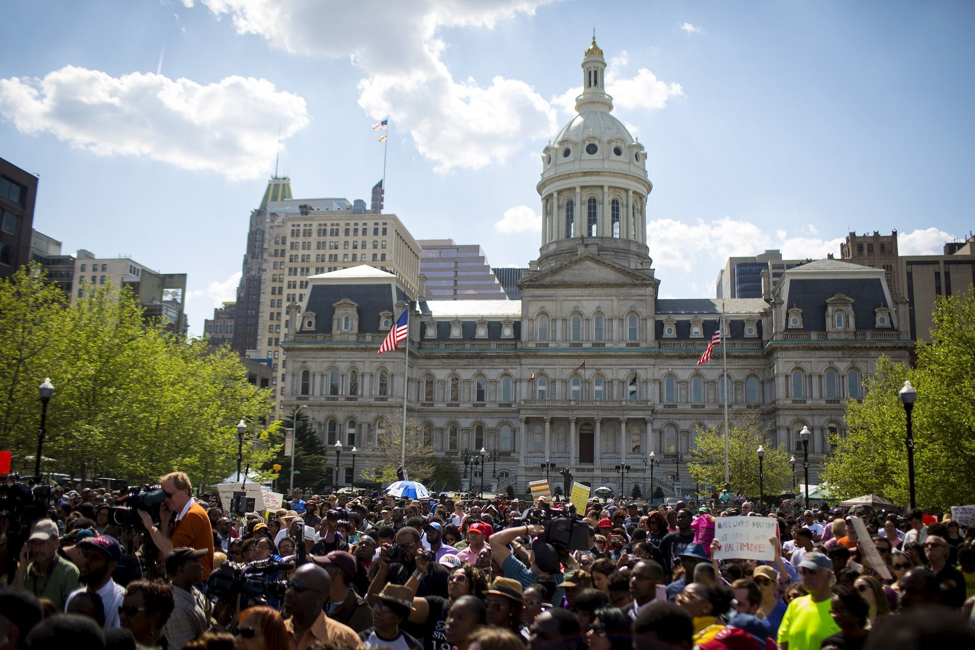0507_Baltimore