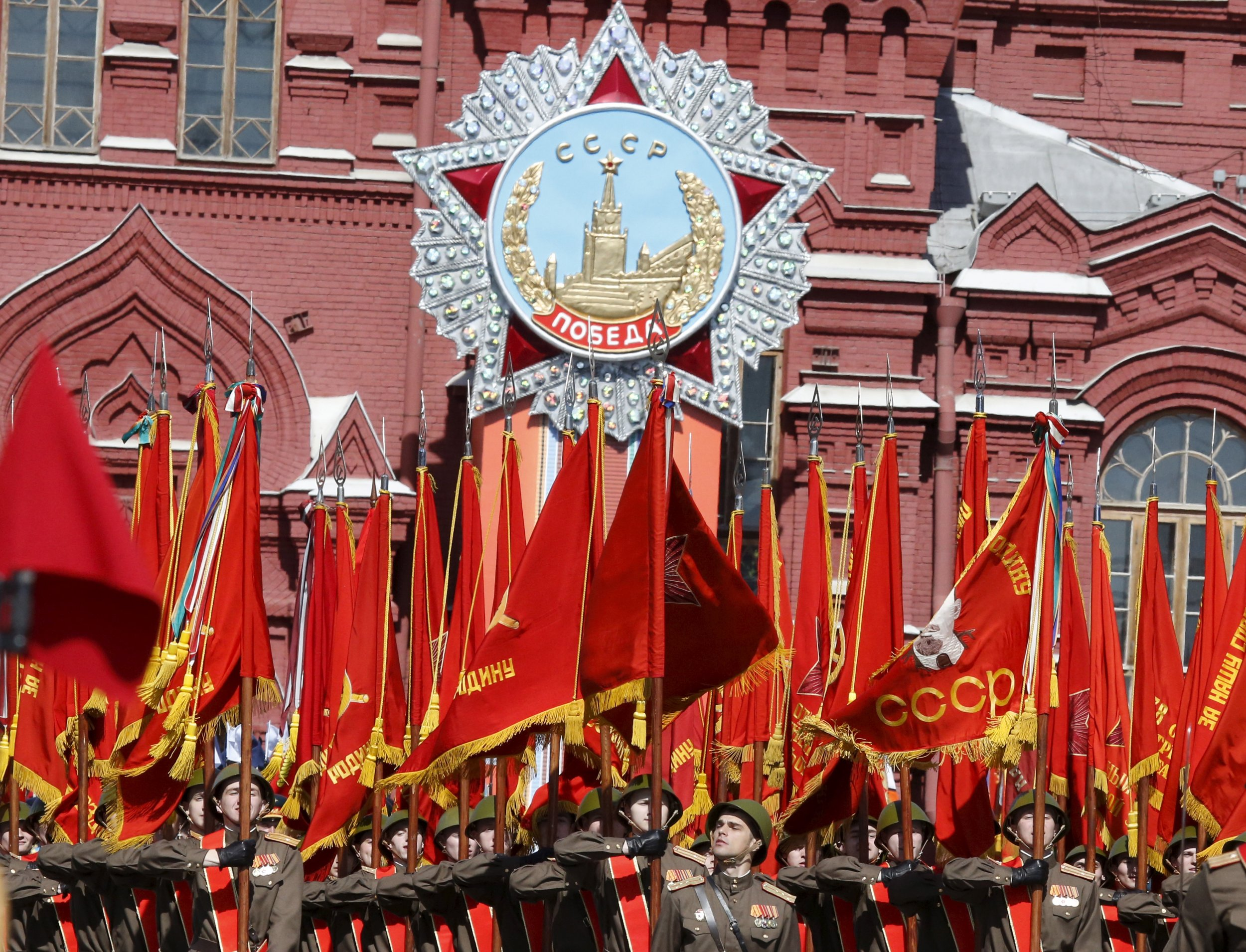 victory-day-parade.jpg