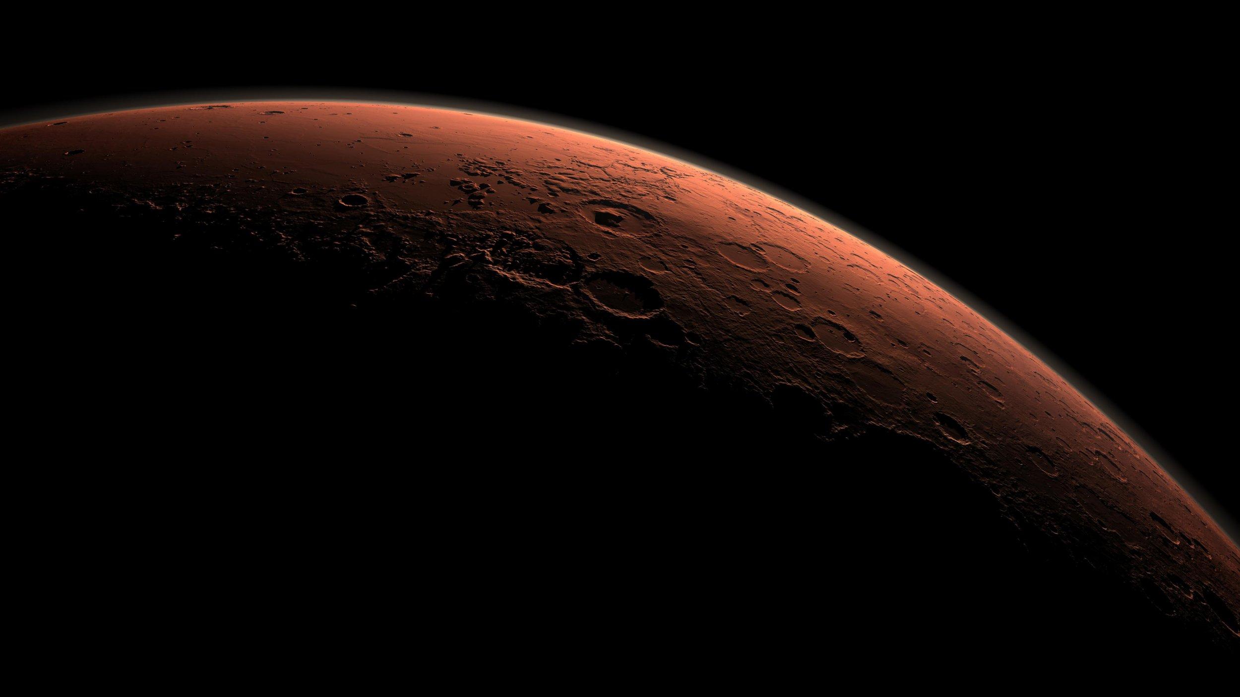5-7-15 Mars