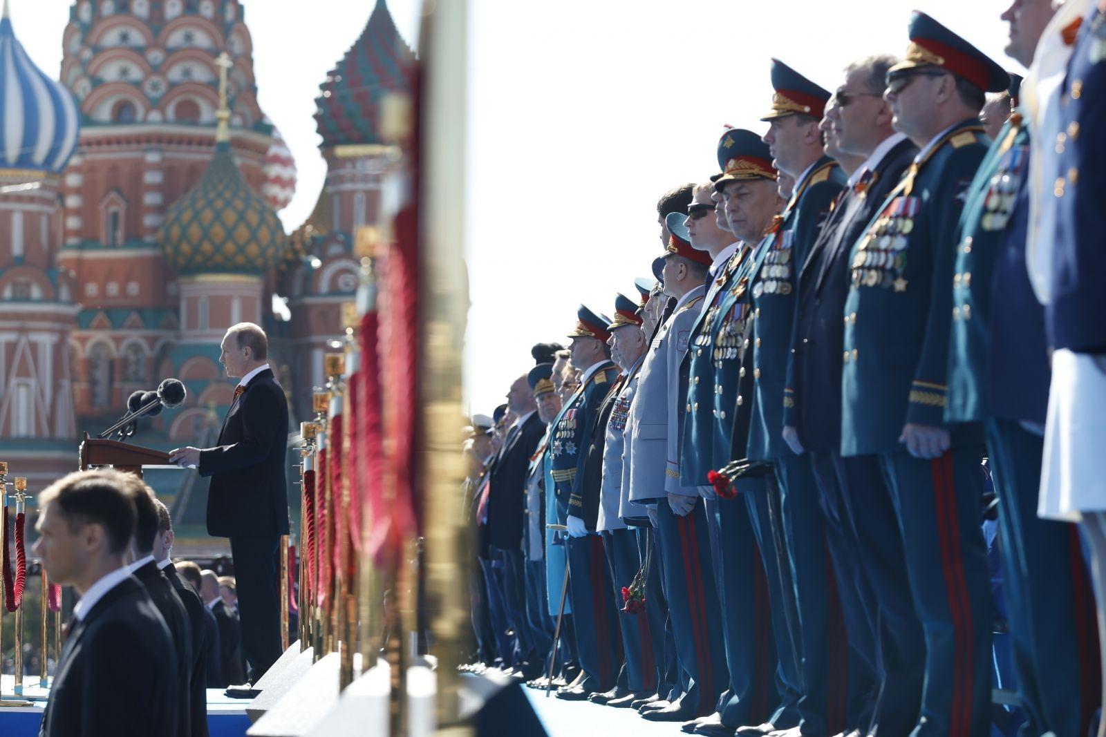 vladimir-putin-victory-day-parade