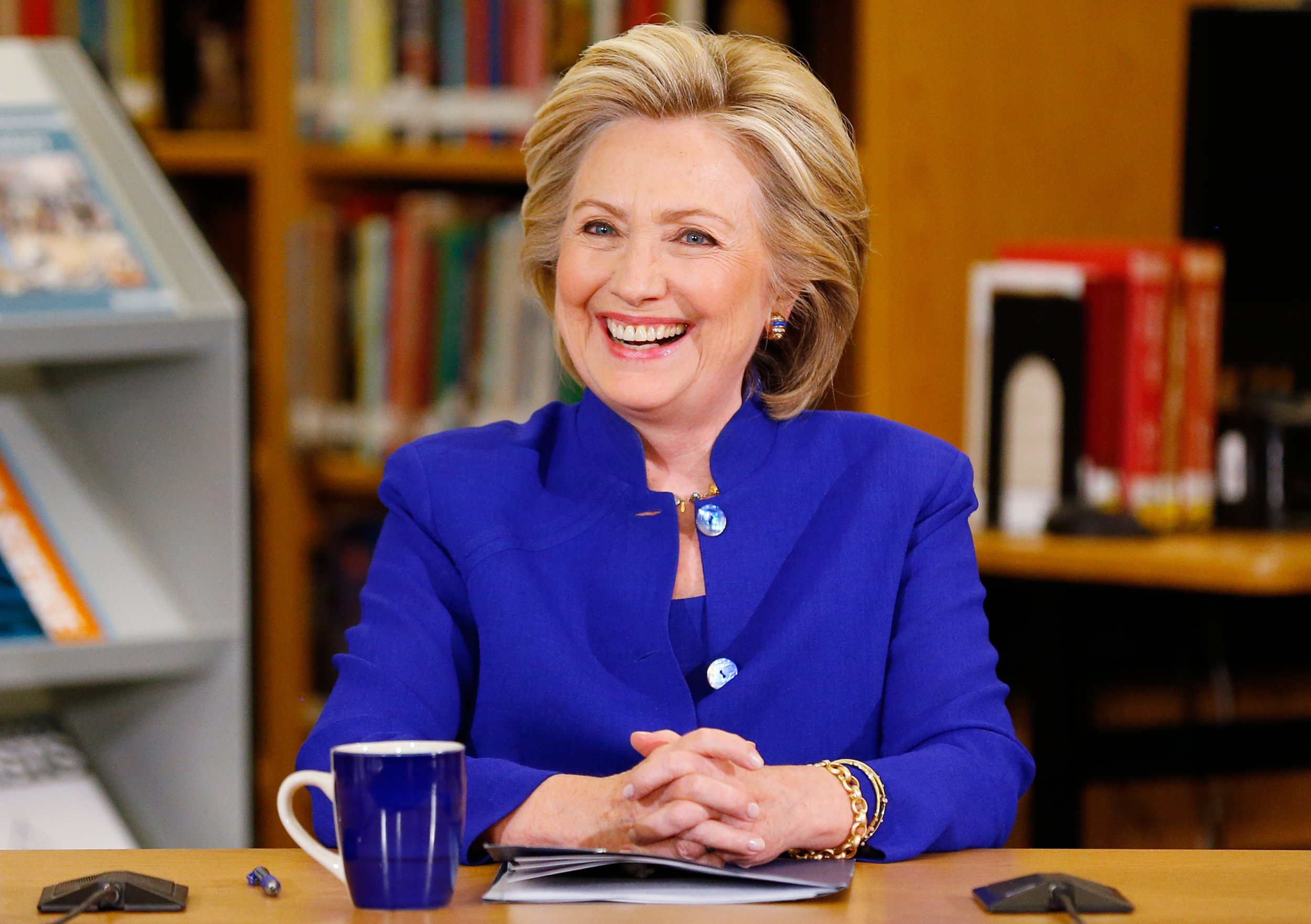 0508_Clinton