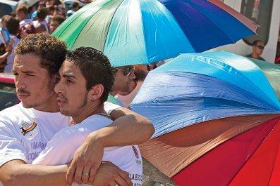 05_15_LGBT_Brazil_01