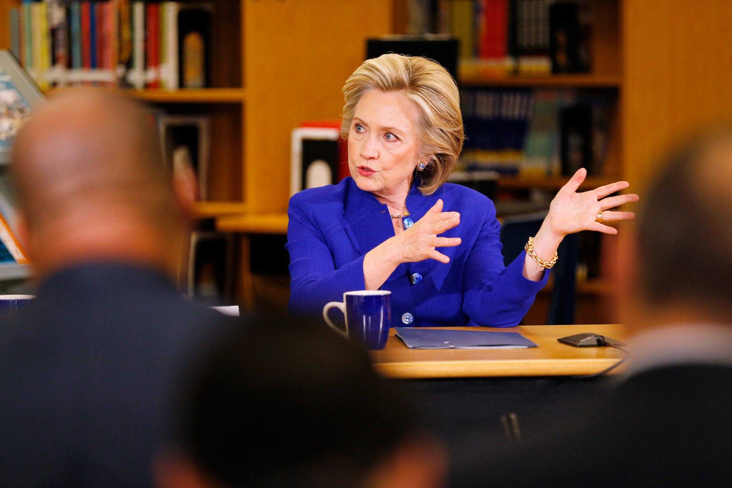 Clinton2_0508