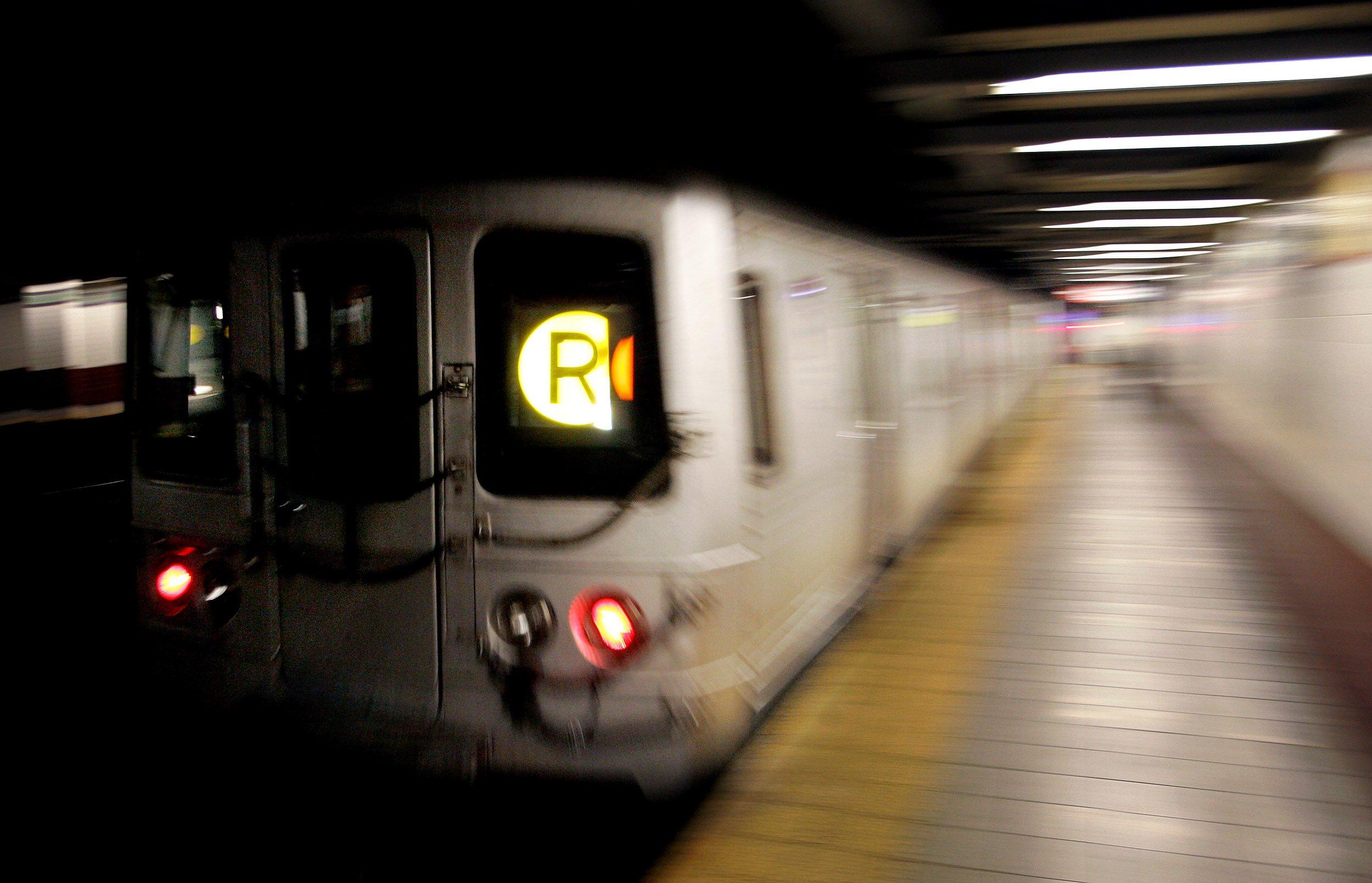 MTA_0509