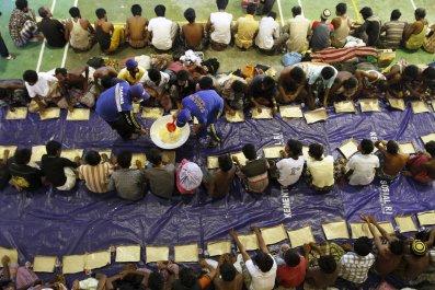 0511_Rohingya