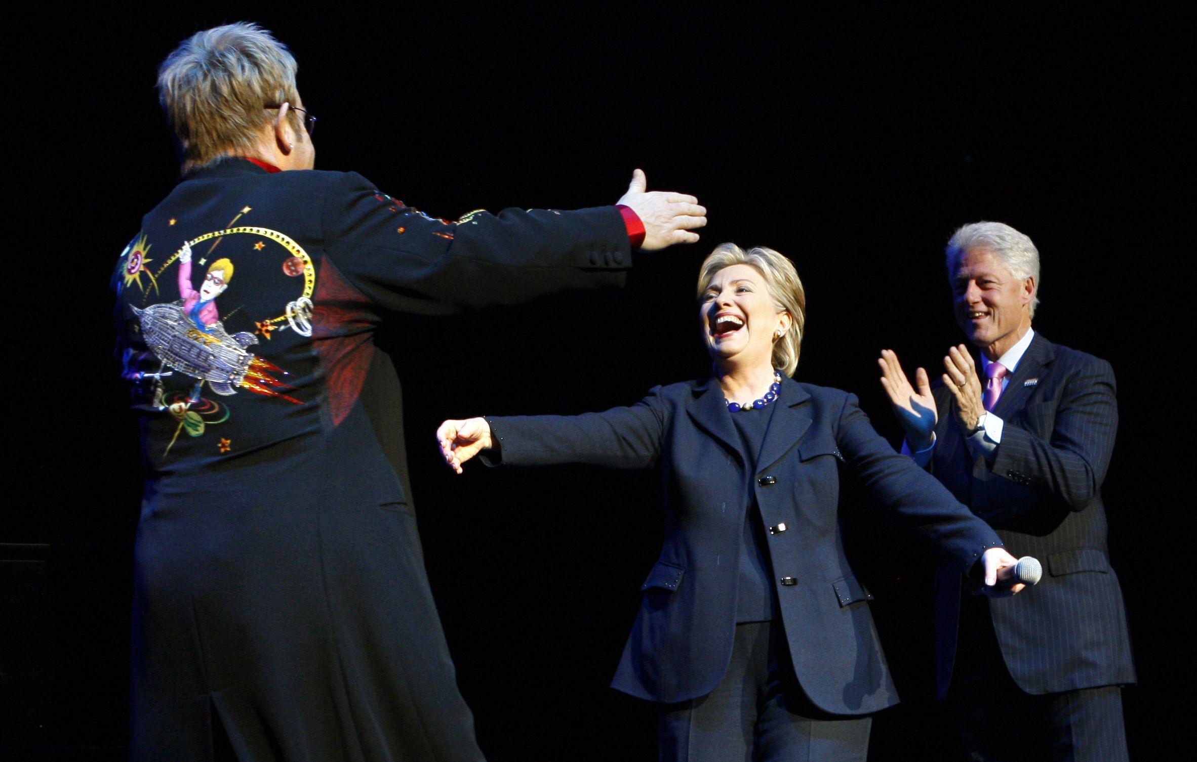 Hillary_Elton