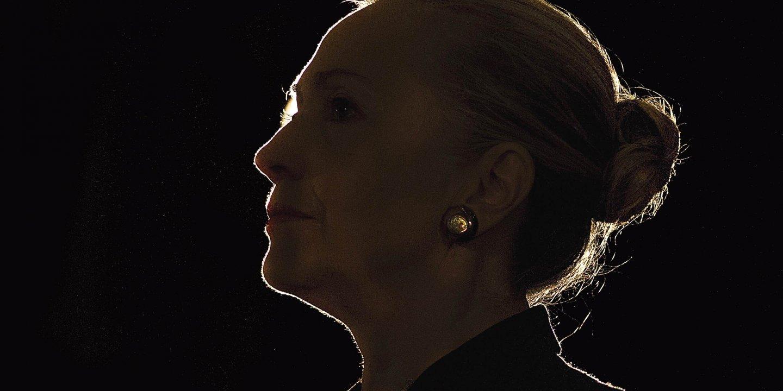 05_15_Hillary_01